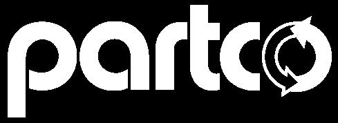 PARTCO